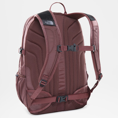 Рюкзак The North Face Borealis Classic Marron Purple/Pink Clay - 2