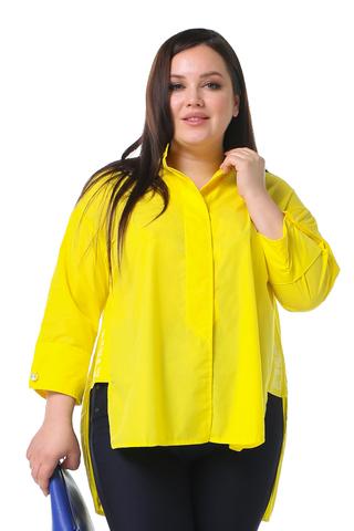 Рубашка-5120