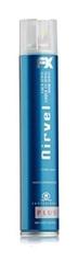 NIRVEL лак для волос сильной фиксации fx forte (аэрозольный) 75 мл