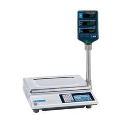 Весы CAS AP-1