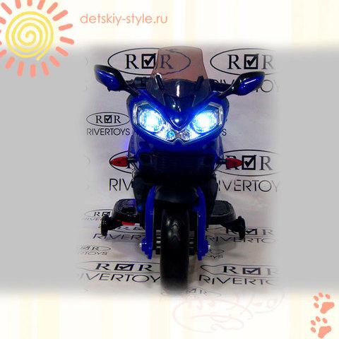 Moto E222KX