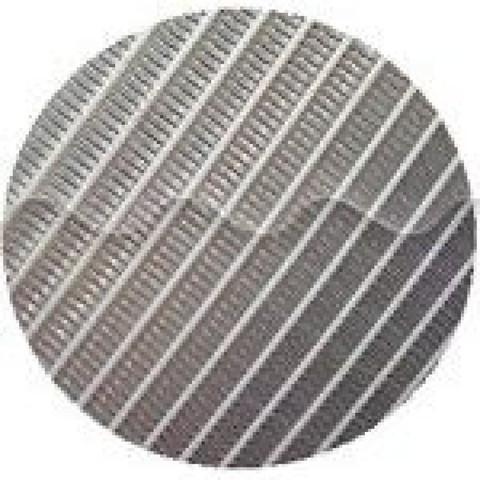 Сменный фильтр, нерж.сталь, для станции MRD-3 OSF (Германия)
