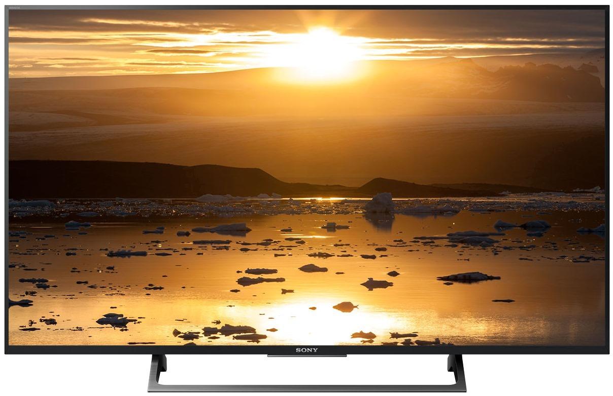 KDL-32WE613Z телевизор Sony Bravia