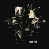 Linkin Park / Living Things (LP)