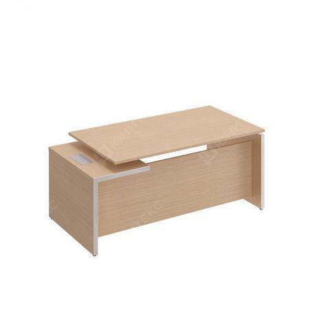 Стол руководителя (180x90x76)