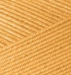 488 (Золотистый шафран)
