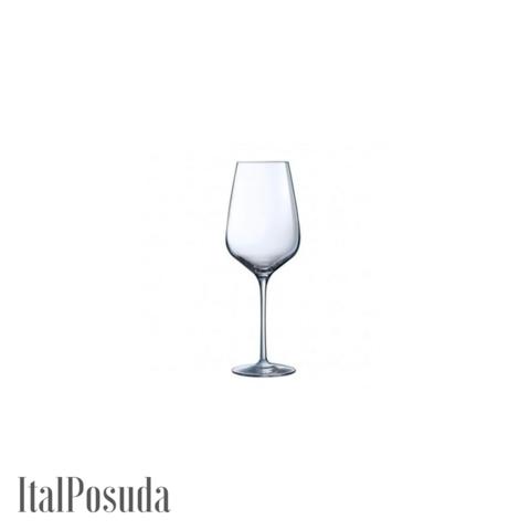 Набор бокалов для вина Chef&Sommelier Sublym (Сюблим), 6шт L2761-1
