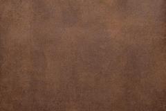 Искусственная замша Calvados (Кальвадос) 784