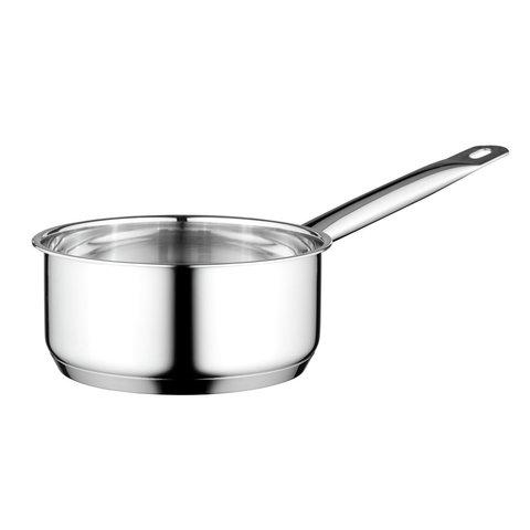 6пр набор посуды Comfort