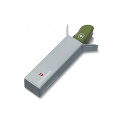 Нож Victorinox модель 0.8363.4 Forester