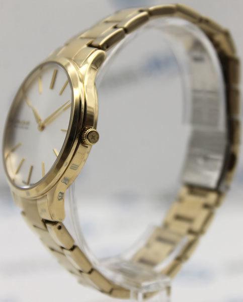 Женские часы Hanowa PURE 16-7075.02.001