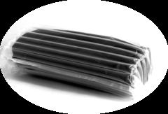 MAK №53X Q7553X, черный, для HP, увеличенной емкости до 7000 стр. - купить в компании CRMtver