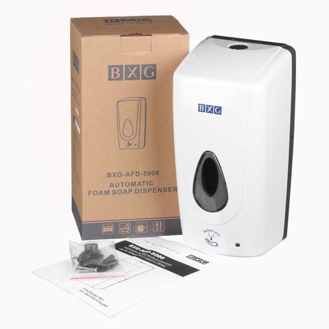 Дозатор пены BXG-AFD-5008
