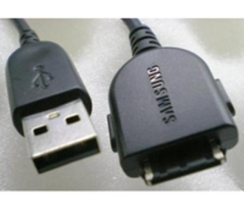 USB-кабель для плеера Samsung