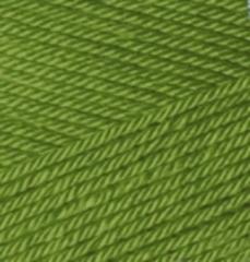210 (Зеленая черепаха)