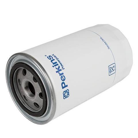 Фильтр масляный, элемент / BREATHER FILTER АРТ: 10000-05597
