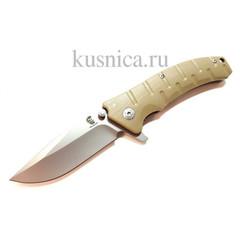 Нож Odra Mr.Blade