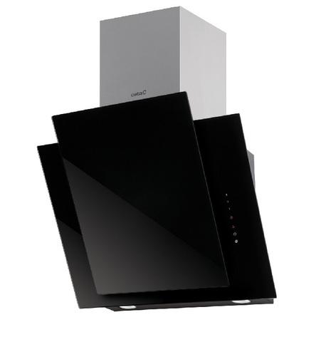 Вытяжка Cata Podium 500 XGBK