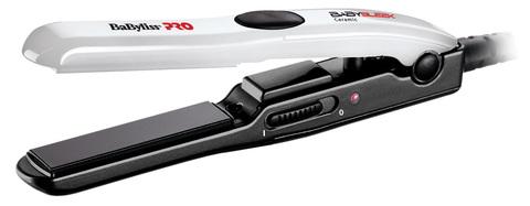 Щипцы BaByliss Pro BabySleek, 15х60 мм, 20 Вт