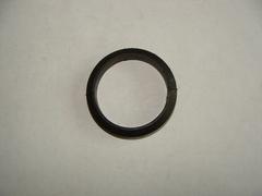 кольцо уплотнительное опоры рулевой колонки УАЗ 3151