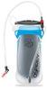 Картинка питьевая система Osprey HydraForm Reservoir 2  - 1