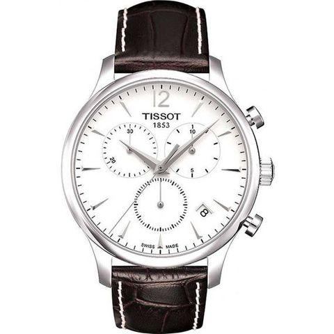 Tissot T.063.617.22.037.00