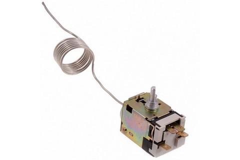 Термостат ТАМ 112-1М (0,8м)