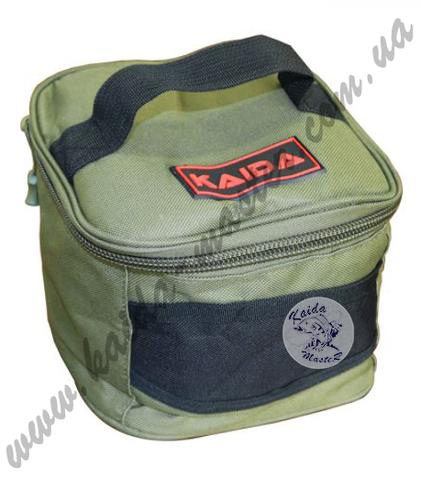 Сумка KAIDA для катушки PX033