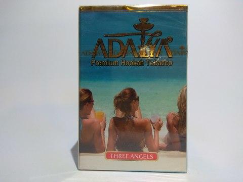 Табак для кальяна ADALYA Three Angels 50 g