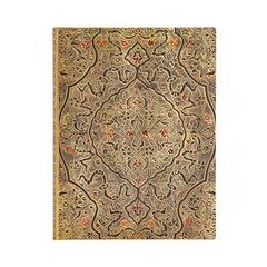 Arabic Artistry / Zahra / Ultra / Unlined