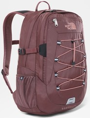 Рюкзак The North Face Borealis Classic Marron Purple/Pink Clay