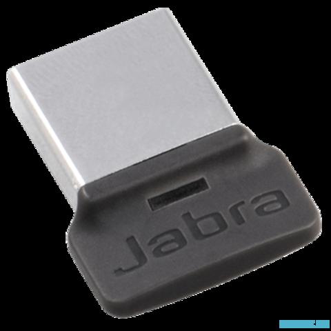 Jabra Link 370 UC USB Bluetooth адаптер ( 14208-07 )