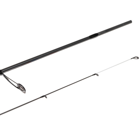 Удилище спиннинговое Berkley Urbn RS Micro Lure 2.10m 1-8g 2pc (1525608)