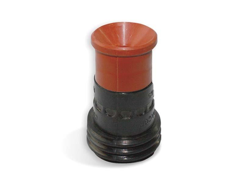 Сопло пескоструйное Contracor STC-8,0