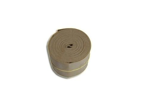 Жгут резиновый  7 см*4м. (011218) (Спр) (35134)