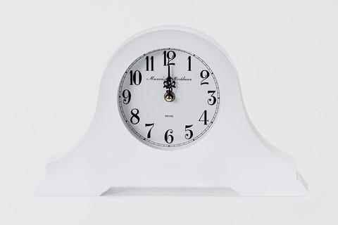 Настольные часы Михаил Москвин Мария-2