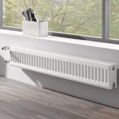 Радиатор Kermi FKO 22 200х1800