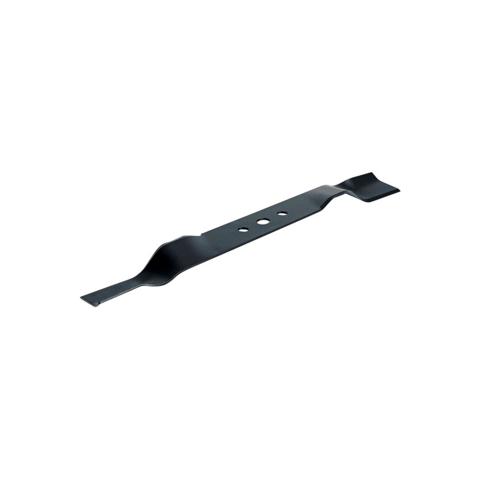 Нож для газонокосилки ELM4620, ELM4621 46 см