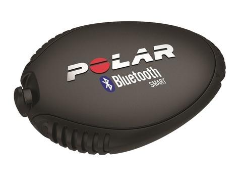 Датчик бега POLAR Stride Sensor Bluetooth Smart