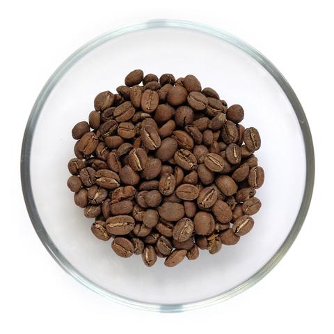 Кофе Кения Китамайю
