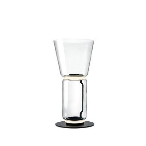 Напольный светильник копия Noctambule Cone by Flos
