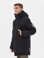 Куртка КД 1207 (C°): 0°- -30°