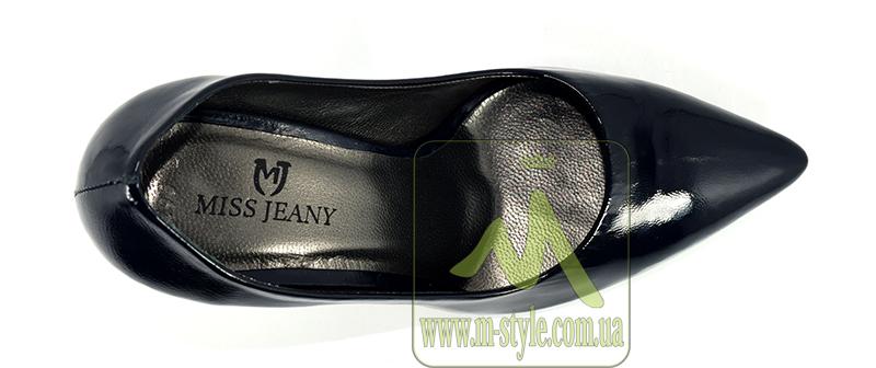 Туфли Miss Jeany