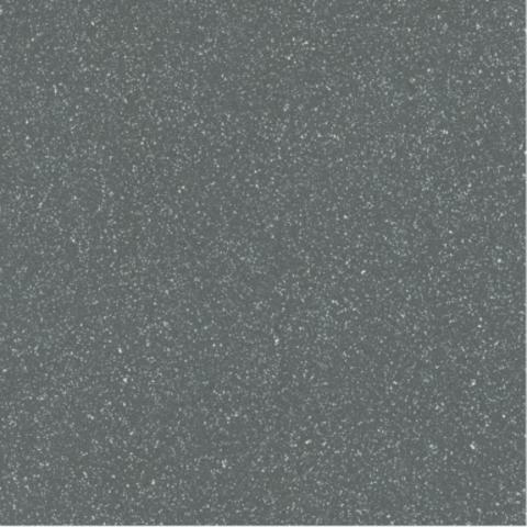 Керамогранит BASALTO (Antracite) 200х200х14