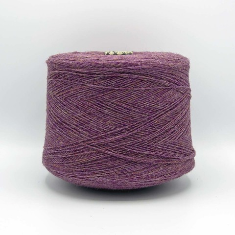 Knoll Yarns Supersoft - 111