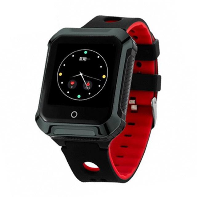 Видеочасы и часы-телефоны с GPS Часы Smart Baby Watch W10 A20S smart_baby_watch_a20s_w10_03.jpg
