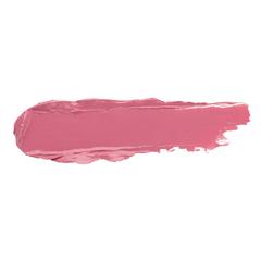 Губная помада La Mia Italia 02 Trendy Pink Gentle