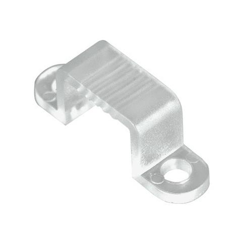 Крепеж для светодиодной ленты 220V 3528, 2835 (10 шт.) a034872