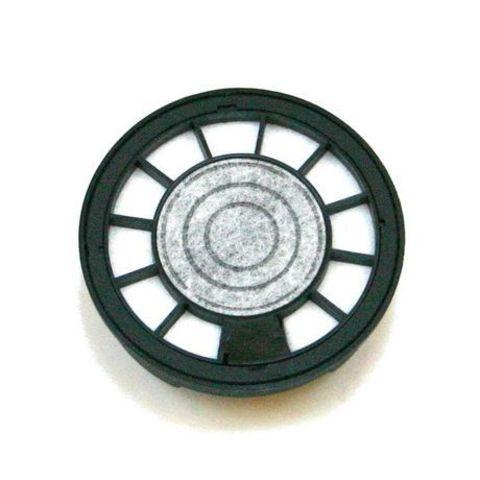 Динамик для Sennheiser HD25/65Ом