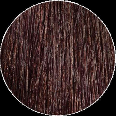 L'Oreal Professionnel INOA 4.51 (Шатен махагоново-пепельный) - Краска для волос